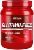 ActivLab Glutamine Xtra 450g
