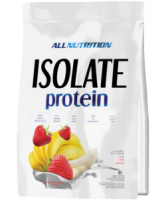 All Nutrition isolate 908 g