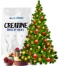 AllNutrition Creatine Muscle Max 1000g