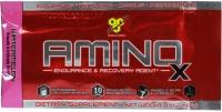 BSN Amino-X NEW!!! 14.5 грамм