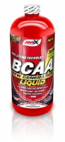 Amix Nutrition BCAA New Generation Liquid 1000 мл (1 L)