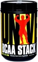 Universal Nutrition Bcaa stack 1 кг (1000 грамм)