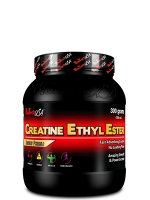 BioTech USA  Creatine Ethyl Ester 300 грамм