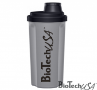 Biotech Shaker Smoke 700 мл