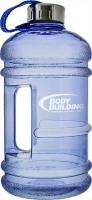 Бутылка питьевая BodyBuilding 2,2 л