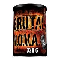 BRUTAL N.O.V.A. 320 грамм