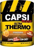 ProMera Health CAPSI-BLAST 86.4 грамма