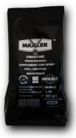 Maxler CREATINE 500 грамм
