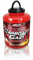 Amix Nutrition CarboJet Gain 4000 грамм