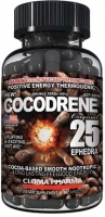 Cloma Pharma Cocodrene 25 90 капс