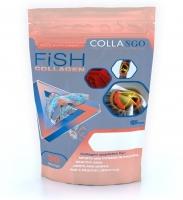 Collango Collagen Fish 150 грамм