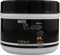 Controlled Labs White Flood 30 serv