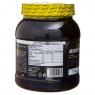 BioTech USA creatine monohydrate (200 serv) 1000g