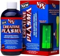 VPX Creatine Plasma 240 мл
