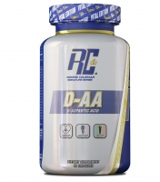 Ronnie Coleman D-AA 40 капс