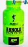 Arnold Series Iron Cuts 90 капс