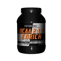 Future Pro Bcaa 2:1:1 Enrich 1000 грамм