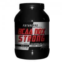Future Pro Bcaa Nox Strong 4-1-1 1000 грамм