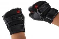 Gloves Original