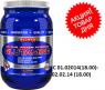 ALLMAX - Glutamine 1 кг