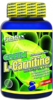 FitMax Green L-Carnitine 60 капс