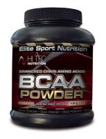 Hi-Tec BCAA Powder 500 грамм