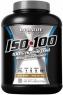 Dymatize ISO 100 2.3 кг