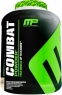 MusclePharm Combat 1,8 кг
