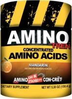 ProMera Amino 150.4 грамм 32 порции