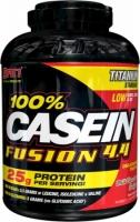 SAN 100% Casein Fusion 2000 грамм (4.4 lb)