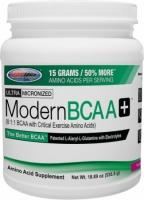 USP Labs Modern Bcaa 8,93 грамма