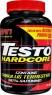 SAN Testo Hardcore (2000 мг +ZMA) 90 таб