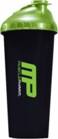 MusclePharm 700 мл