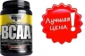 PrimaForce BCAA 90 порций