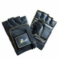 Training gloves Hardcore ONE +