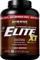 Dymatize Elite XT 2000 грамм