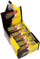 Power pro 36% со вкусом ванила 40 грамм