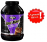 Maxler Real Mass 4,5 кг (10 lb)