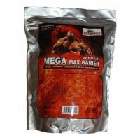 Max Muscle Mega Max Gainer 2 кг
