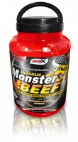 Anabolic Monster Beef Protein 2200 грамм