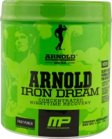 Arnold Schwarzenegger Series Iron Dream 30 порций