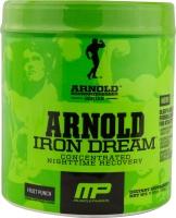 Arnold Schwarzenegger Series Iron Dream 30 порций