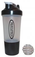 Шейкер MuscleTech 600 мл