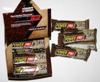 Power Pro Бат. мокачино 36% 40 грамм