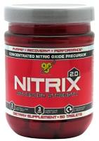 BSN Nitrix 2.0 90 таб