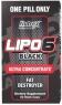 Lipo-6 Black Ultra Concentrate 60 liqui-caps