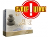 Olimp Labs Stress Control 30 капс
