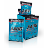 Olimp Xplode AAKG Powder 150 грамм
