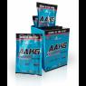 Olimp Xplode AAKG Powder 150 грамм