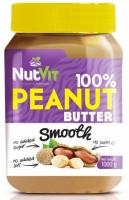 Ostrovit Peanut butter 1000g